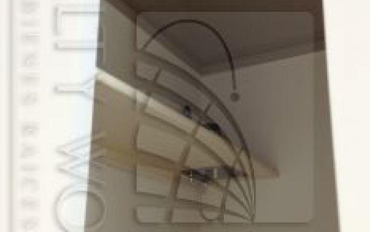 Foto de oficina en renta en 4001, del paseo residencial 5 a, monterrey, nuevo león, 985697 no 12
