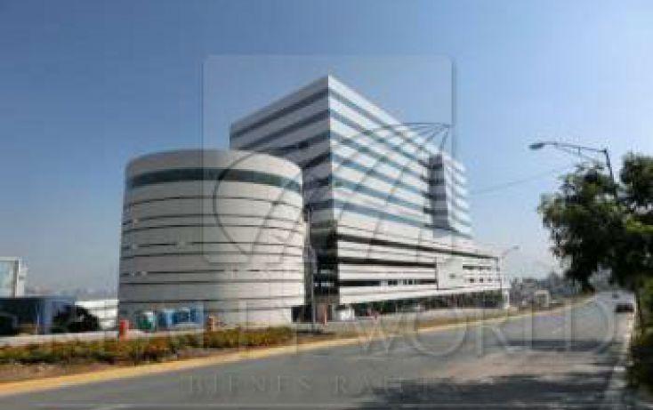 Foto de oficina en renta en 4001, del paseo residencial 7 sector, monterrey, nuevo león, 1160925 no 02