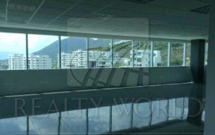 Foto de oficina en renta en 4001, del paseo residencial 7 sector, monterrey, nuevo león, 1160925 no 06