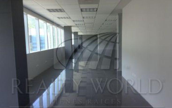 Foto de oficina en renta en 4001, del paseo residencial 7 sector, monterrey, nuevo león, 1411717 no 03