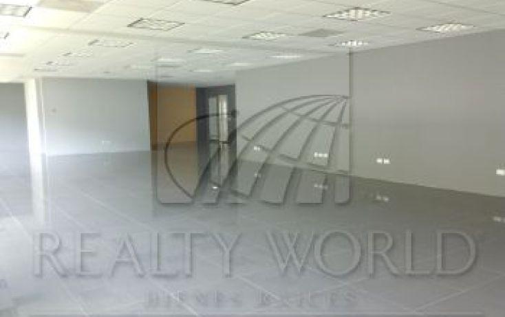 Foto de oficina en renta en 4001, del paseo residencial 7 sector, monterrey, nuevo león, 1411717 no 04