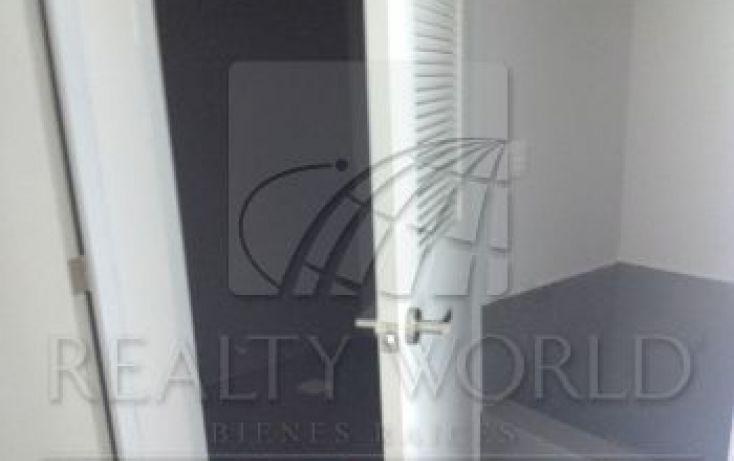 Foto de oficina en renta en 4001, del paseo residencial 7 sector, monterrey, nuevo león, 1411717 no 05