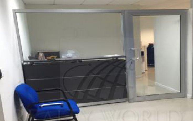 Foto de oficina en renta en 4001, del paseo residencial 7 sector, monterrey, nuevo león, 1411719 no 03