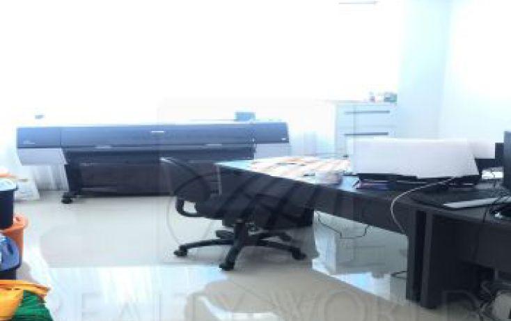 Foto de oficina en renta en 4001, del paseo residencial 7 sector, monterrey, nuevo león, 1411719 no 04