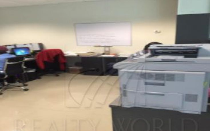 Foto de oficina en renta en 4001, del paseo residencial 7 sector, monterrey, nuevo león, 1411719 no 05