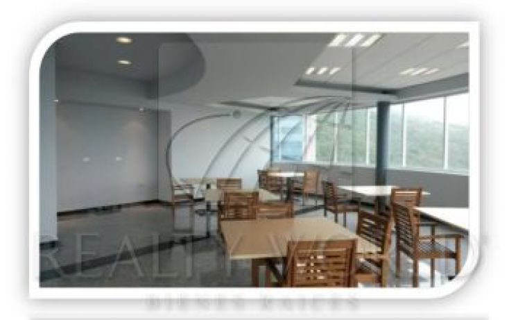 Foto de oficina en venta en 4001, del paseo residencial 7 sector, monterrey, nuevo león, 1658273 no 03