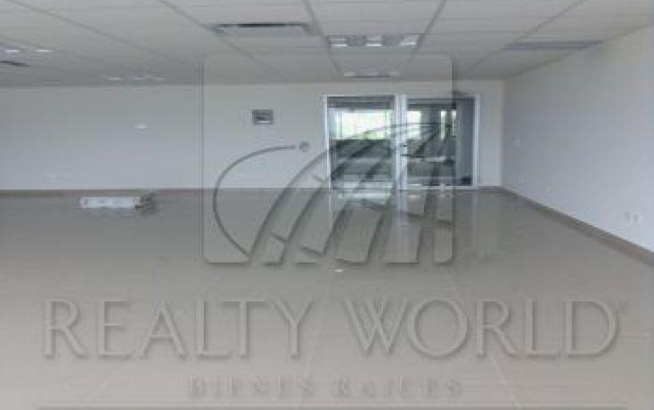 Foto de oficina en renta en 4001, del paseo residencial 7 sector, monterrey, nuevo león, 1829797 no 03