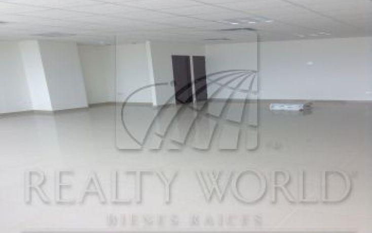 Foto de oficina en renta en 4001, del paseo residencial 7 sector, monterrey, nuevo león, 1829797 no 04