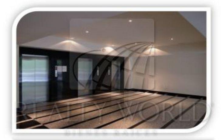 Foto de oficina en renta en 4001, del paseo residencial 7 sector, monterrey, nuevo león, 1829797 no 06