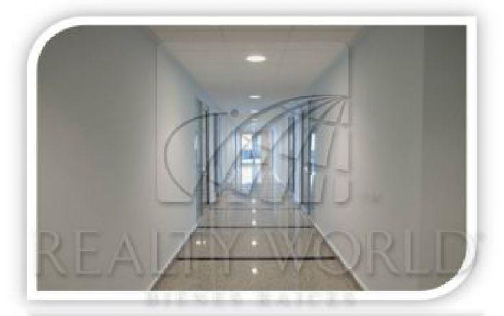 Foto de oficina en renta en 4001, del paseo residencial 7 sector, monterrey, nuevo león, 1829797 no 07
