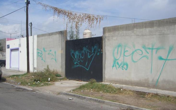Foto de terreno comercial en renta en  4001, lomas del gallo, guadalajara, jalisco, 2023538 No. 03