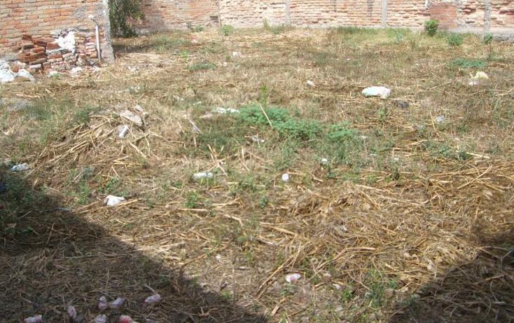 Foto de terreno comercial en renta en  4001, lomas del gallo, guadalajara, jalisco, 2023538 No. 05