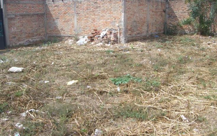 Foto de terreno comercial en renta en  4001, lomas del gallo, guadalajara, jalisco, 2023538 No. 06