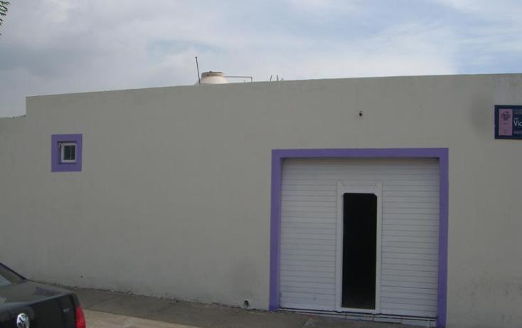 Foto de local en renta en  4001, lomas del gallo, guadalajara, jalisco, 2023574 No. 03