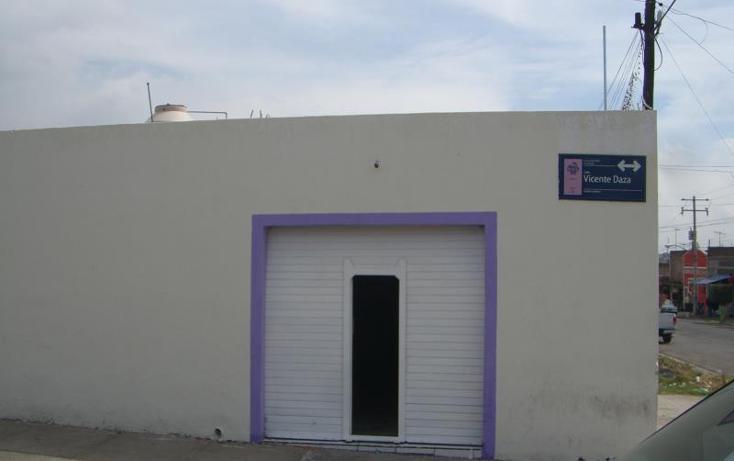 Foto de local en renta en  4001, lomas del gallo, guadalajara, jalisco, 2023574 No. 04