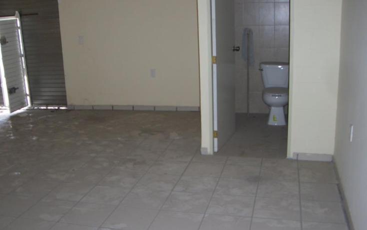 Foto de local en renta en  4001, lomas del gallo, guadalajara, jalisco, 2023574 No. 05
