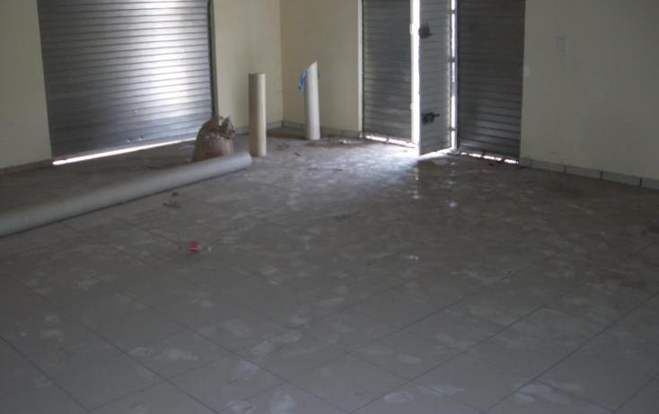 Foto de local en renta en  4001, lomas del gallo, guadalajara, jalisco, 2023574 No. 06