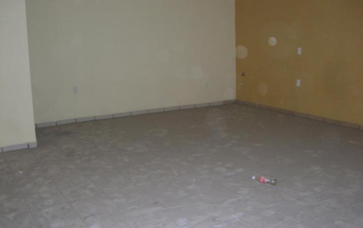 Foto de local en renta en  4001, lomas del gallo, guadalajara, jalisco, 2023574 No. 08