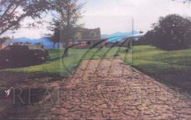 Foto de rancho en venta en 4001, san mateo, juárez, nuevo león, 1859351 no 01