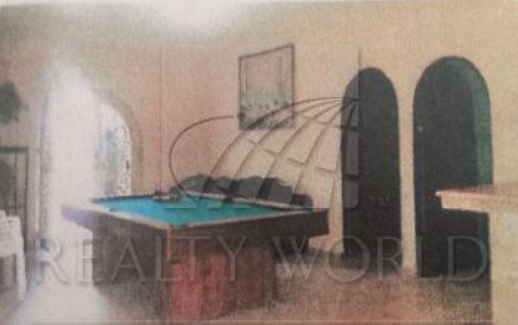 Foto de rancho en venta en 4001, san mateo, juárez, nuevo león, 1859351 no 04