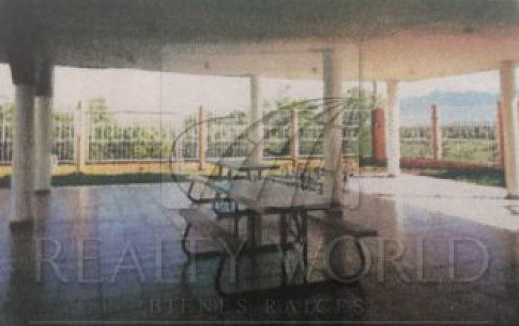Foto de rancho en venta en 4001, san mateo, juárez, nuevo león, 1859351 no 05