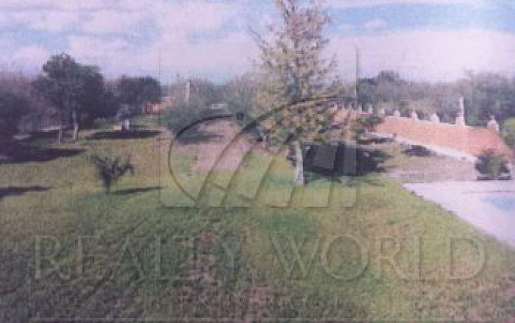 Foto de rancho en venta en 4001, san mateo, juárez, nuevo león, 1859351 no 06