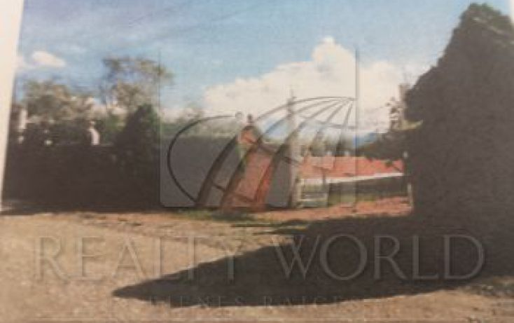 Foto de rancho en venta en 4001, san mateo, juárez, nuevo león, 1859351 no 07