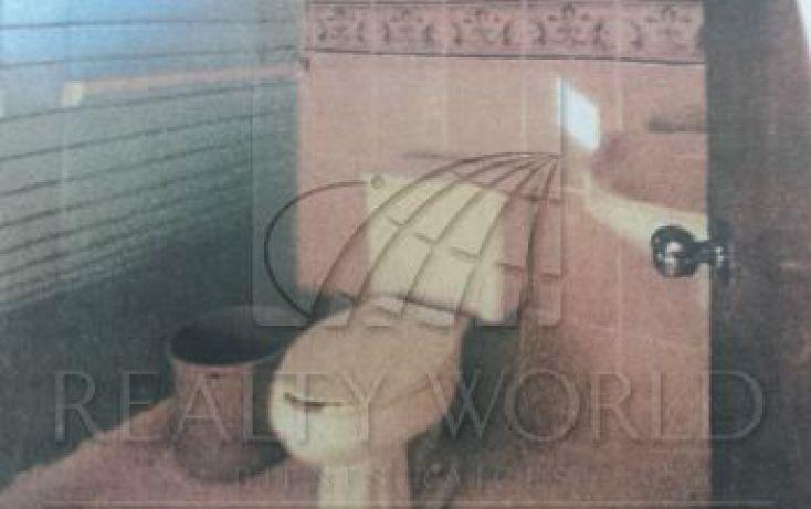 Foto de rancho en venta en 4001, san mateo, juárez, nuevo león, 1859351 no 08