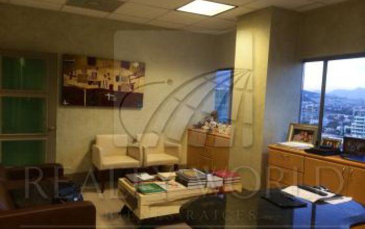 Foto de oficina en renta en 400100710081009, del valle, san pedro garza garcía, nuevo león, 1756486 no 01