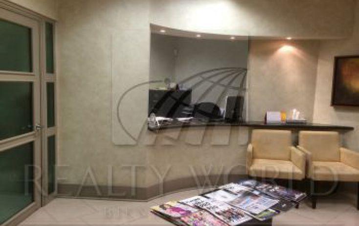 Foto de oficina en renta en 400100710081009, del valle, san pedro garza garcía, nuevo león, 1756486 no 05