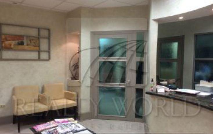 Foto de oficina en renta en 400100710081009, del valle, san pedro garza garcía, nuevo león, 1756486 no 06