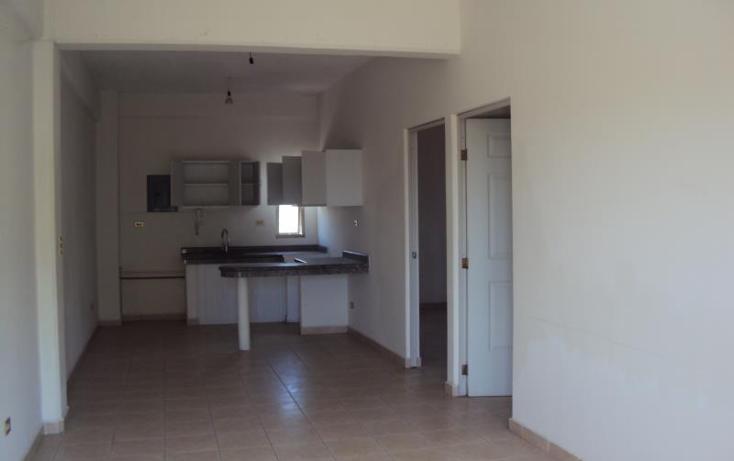 Foto de departamento en renta en avenida periferico 4002, el espejo 2, centro, tabasco, 2678117 No. 03