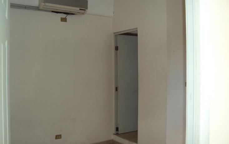 Foto de departamento en renta en avenida periferico 4002, el espejo 2, centro, tabasco, 2678117 No. 05