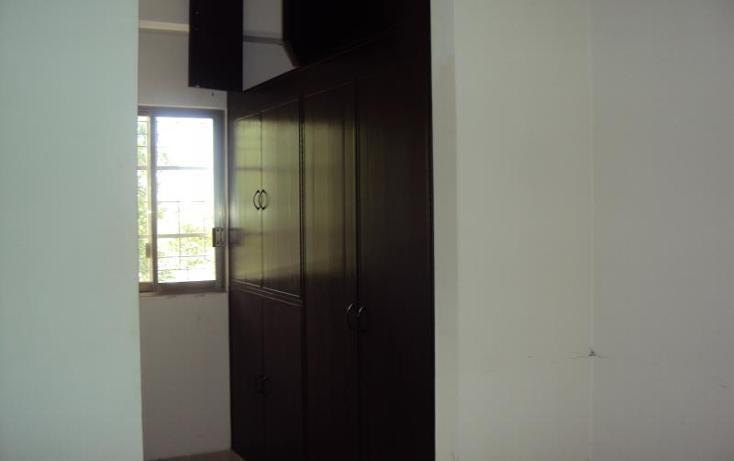 Foto de departamento en renta en avenida periferico 4002, el espejo 2, centro, tabasco, 2678117 No. 06