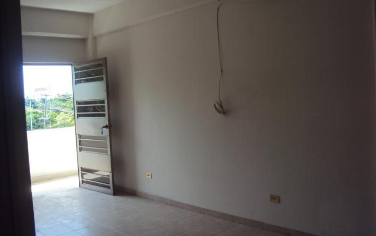 Foto de departamento en renta en avenida periferico 4002, el espejo 2, centro, tabasco, 2678117 No. 07