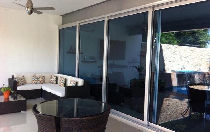 Foto de casa en venta en avenida 19 401, altabrisa, mérida, yucatán, 1423277 No. 03