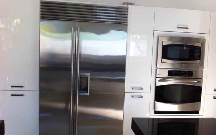 Foto de casa en venta en avenida 19 401, altabrisa, mérida, yucatán, 1423277 No. 06