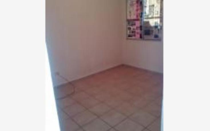 Foto de casa en venta en  401, arcoiris, la paz, baja california sur, 1848510 No. 02