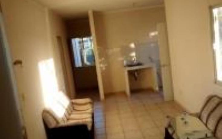 Foto de casa en venta en  401, arcoiris, la paz, baja california sur, 1848510 No. 03