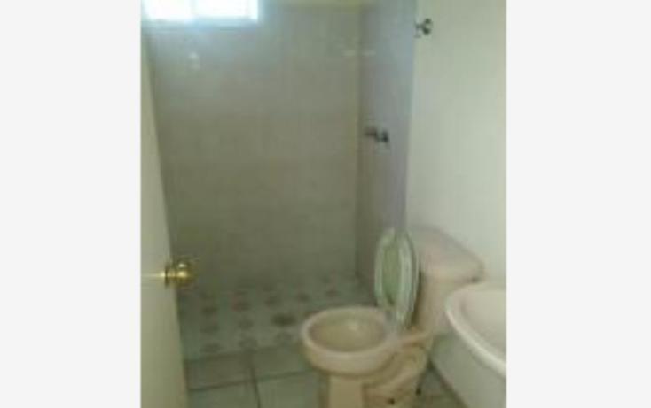 Foto de casa en venta en  401, arcoiris, la paz, baja california sur, 1848510 No. 04