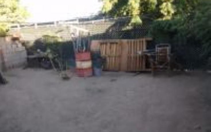 Foto de casa en venta en  401, arcoiris, la paz, baja california sur, 1848510 No. 05