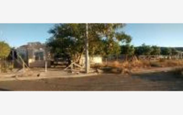 Foto de casa en venta en  401, arcoiris, la paz, baja california sur, 1848510 No. 06