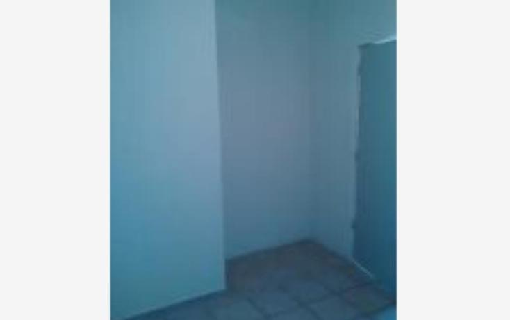 Foto de casa en venta en  401, arcoiris, la paz, baja california sur, 1848510 No. 07
