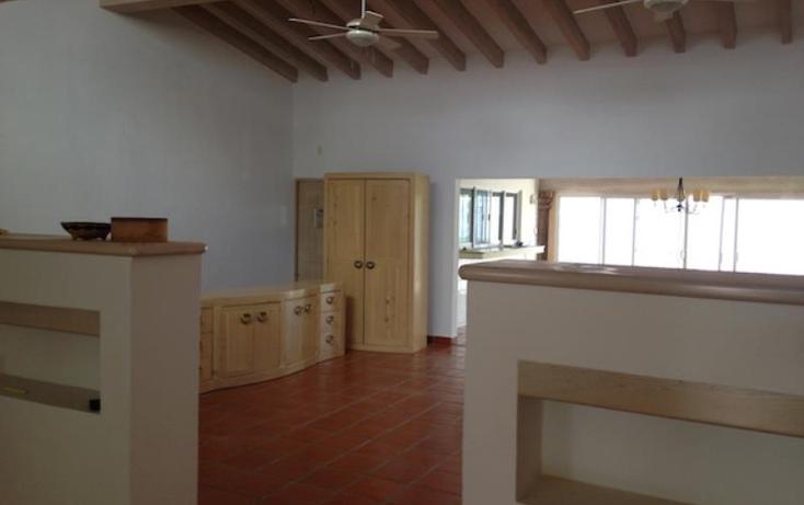 Foto de casa en venta en  401, jurica, querétaro, querétaro, 1827762 No. 03