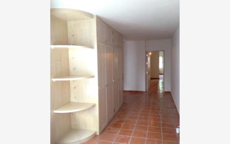 Foto de casa en venta en  401, jurica, querétaro, querétaro, 1827762 No. 07