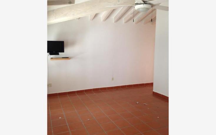 Foto de casa en venta en  401, jurica, querétaro, querétaro, 1827762 No. 08