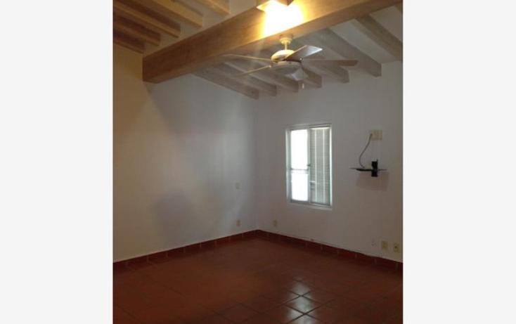 Foto de casa en venta en  401, jurica, querétaro, querétaro, 1827762 No. 09
