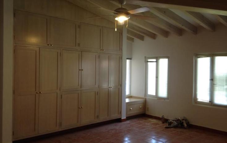 Foto de casa en venta en  401, jurica, querétaro, querétaro, 1827762 No. 12
