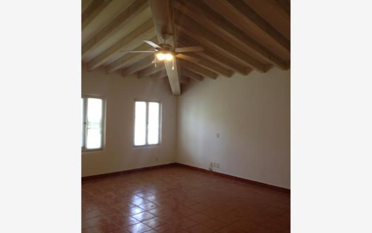 Foto de casa en venta en  401, jurica, querétaro, querétaro, 1827762 No. 13