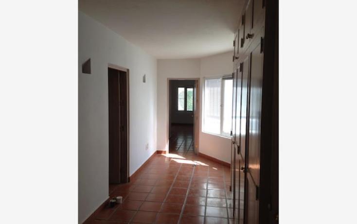 Foto de casa en venta en  401, jurica, querétaro, querétaro, 1827762 No. 14